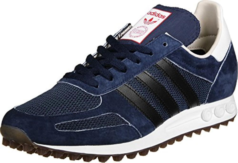 Adidas Herren L.A. OG bb1210 Trainer