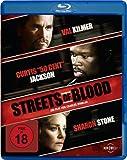 Streets Blood kostenlos online stream