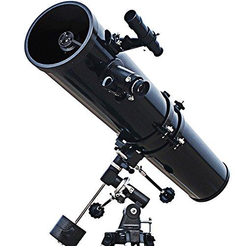 LIHONG TELESCOPIO ASTRONOMICO ALTA TASA HD   SUN TELESCOPIO NUEVO CLASICO DE LA MODA