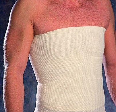 Torso Schlauchbandage Größe K 1m ca. Ähnlich wie Tubigrip