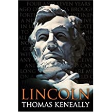 Lincoln (Lives)
