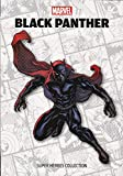 Marvel Super Heroes Collection - Black Panther