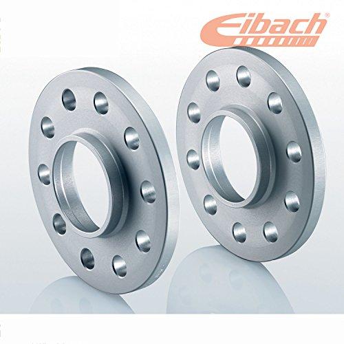 Preisvergleich Produktbild Eibach S90-2-12-009 Spurverbreiterung Pro-Spacer System 108 / 114,  3 / 5-60-150