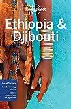 Lonely Planet Ethiopia & Djibouti 6 (Travel Guide)