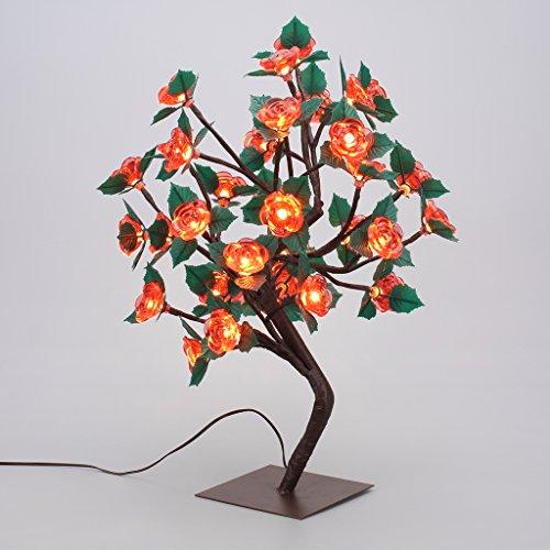 finether-lampada-da-tavolo-led-albero-di-natale-a-batterie-1772-pollici-36-led-rosa