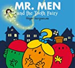 Mr. Men and the Tooth Fairy (Mr. Men...