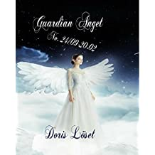 Guardian Angel No. 24/09-20.02