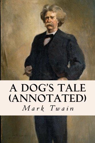 A Dog S Tale Annotated