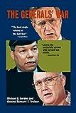 ISBN 0316321001