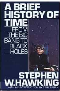 the brief history of time ile ilgili görsel sonucu
