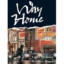i love you book hathorn libby mckenzie heath