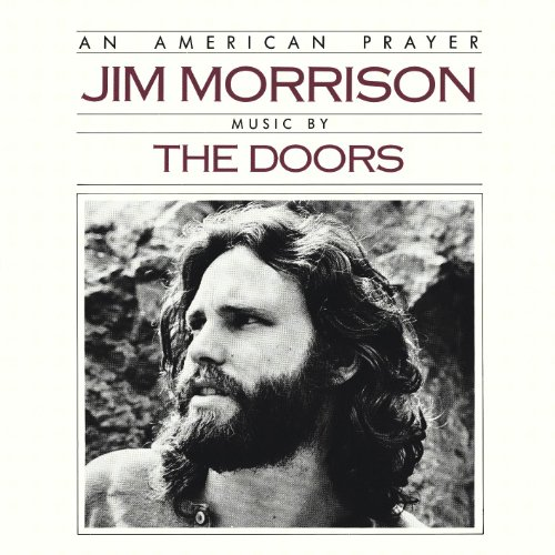 an-american-prayer