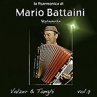 La Giavanese, Mazurka - Giavanese Musica