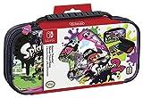 Ardistel - N-Switch Game Traveler Deluxe NNS51 SP (Nintendo Switch)