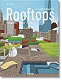 VA-Urban Rooftops