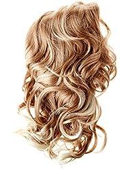 Forever Young Perruque longue blond numéro 88t27Mesdames...