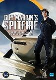 Guy Martin's Spitfire [DVD] [UK Import]