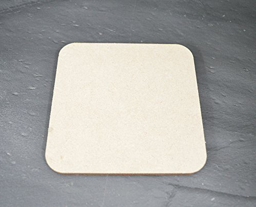 blank-coaster-10-pack-mdf-paintable-100mm-x100mm-x-4mm