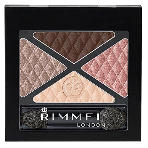 rimmel-glam-eyes-quad-lidschatten-42g-031-mayfair