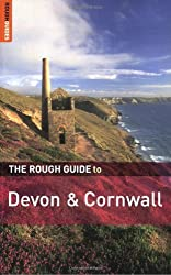 The Rough Guide to Devon and Cornwall 3 (Rough Guide Travel Guides)