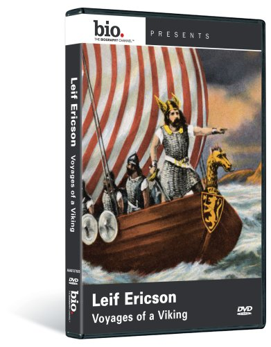 leif-ericson-voyages-of-a-viki-edizione-germania