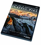 Life of a Mountain: Scafell Pike - a year in the life of England's highest peak in the Lake District