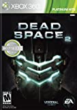 Electronic Arts Dead Space 2, Xbox 360
