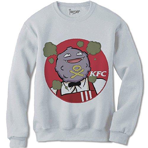 teeser-felpa-art-pokemon-kfc-maglietta-arte-con-stampa-hd-alta-qualita-cotone-girocollo-colore-bianc