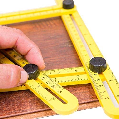 angleizer-template-tool-vonimus-multi-angle-measuring-ruler-general-angleizer-template-ruler-for-han