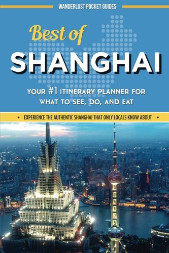 Best of Shanghai