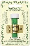 Sugarflair Sugarcraft Farbe Blüten Farbton Puder Smaragd