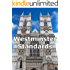 Westminster Standards: Confession, Catechisms, Psalms of David in Metre