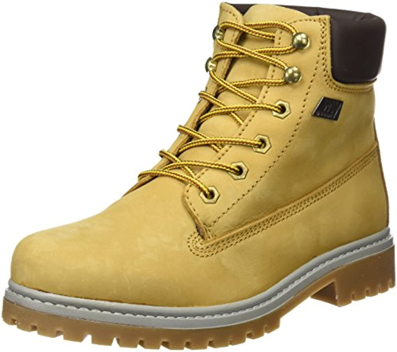 BEPPI 2127593, Botas para Hombre  Zapatos de moda en línea Obtenga el mejor descuento de venta caliente-Descuento más grande