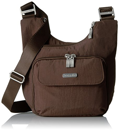 baggallini-criss-cross-bagg-java