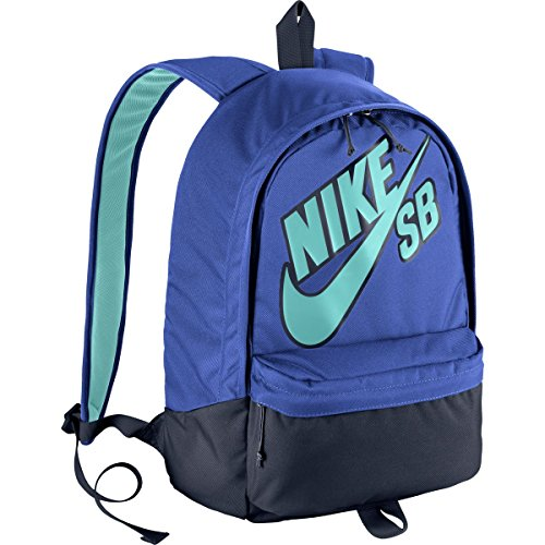 Nike Backpack SB Piedmont Game Royal/Obsidian/Copa