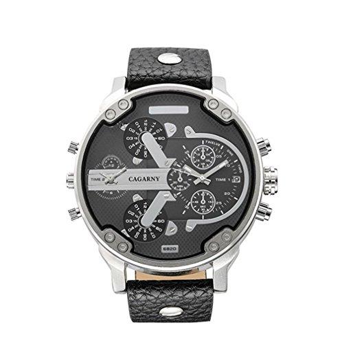 xxffh-reloj-casual-digital-mecnica-solar-la-vida-de-los-hombres-a-prueba-de-agua-pequea-de-tres-pine