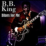 Blues for Me