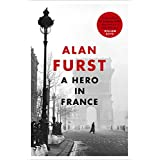 A Hero in France (English Edition)