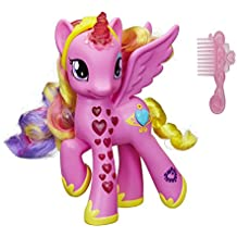 My Little Pony - Princess Cadance