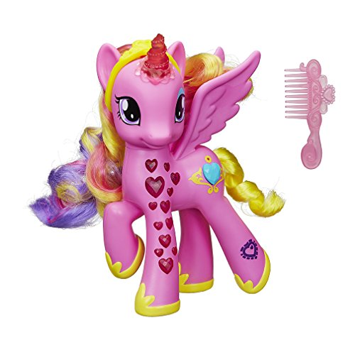My-Little-Pony-La-Boutique-Hasbro-B1370