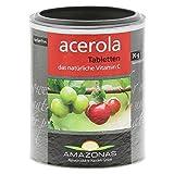 Acerola Tabletten, 120 St.