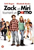 Zack Miri Tournent. Porno kostenlos online stream