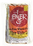 Ener G High Fibre White Loaf 228g