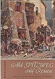 Image de Mit Spitzweg auf Reisen