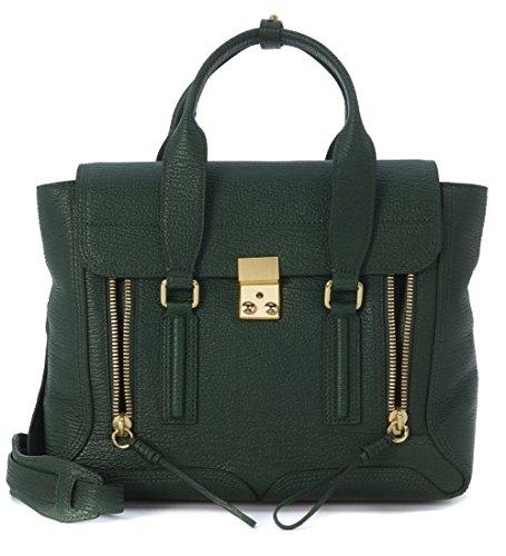 borsa-a-mano-31-phillip-lim-pashli-medium-satchel-in-pelle-verde-giada
