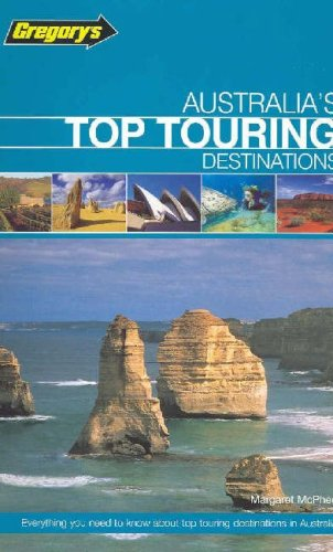 australias-top-tourist-destinations
