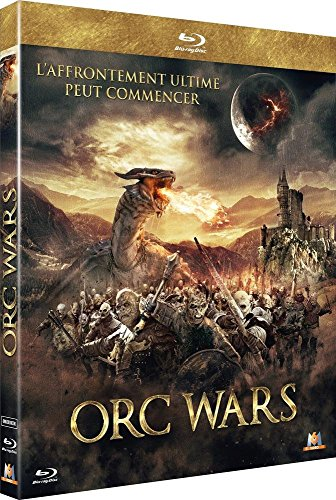 orc-wars-blu-ray