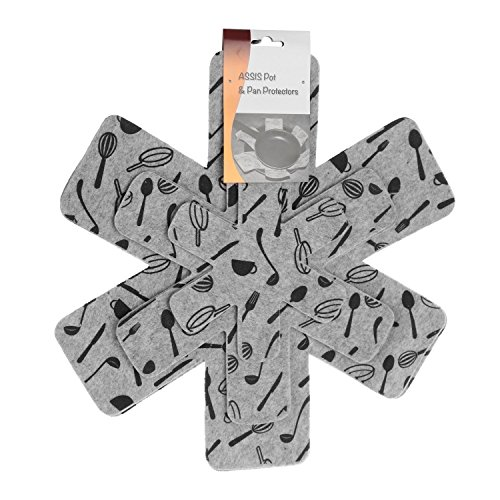 protectores-de-olla-y-sarten-con-separadores-assis-juego-de-6-gris-2x-381cm-2x-279cm-y-2x-178cm