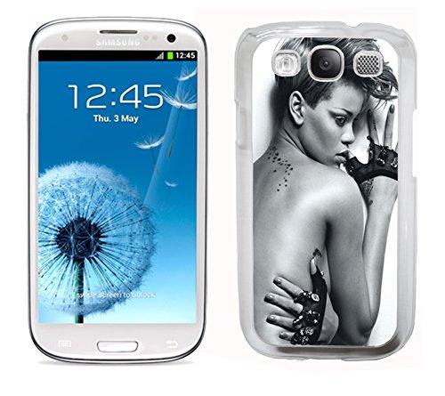 für Samsung Galaxy S3(i9300) (Motiv 13) Handy ()