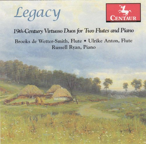 legacy19th-century-virtuoso-d